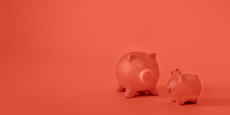 Bespaar op je accountant